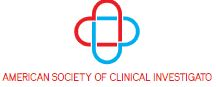 American Society of Clinical Investigators (ASCI)